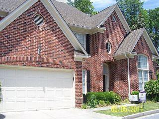 1060 BROOKHAVEN WALK NE, Atlanta, GA 30319 - Casas Reposeídas
