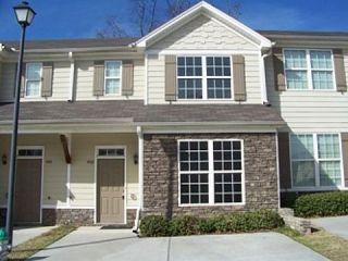 4263 HIGH PARK LN, Atlanta, GA 30344 - Casas Reposeídas