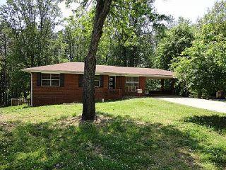 1171 SHOREHAM DR, Atlanta, GA 30349 - Casas Reposeídas
